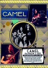 Rainbow's End: Anthology 1973-1985 (2010)