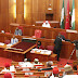 Senate Approves 30, 000 As Minimum Wage