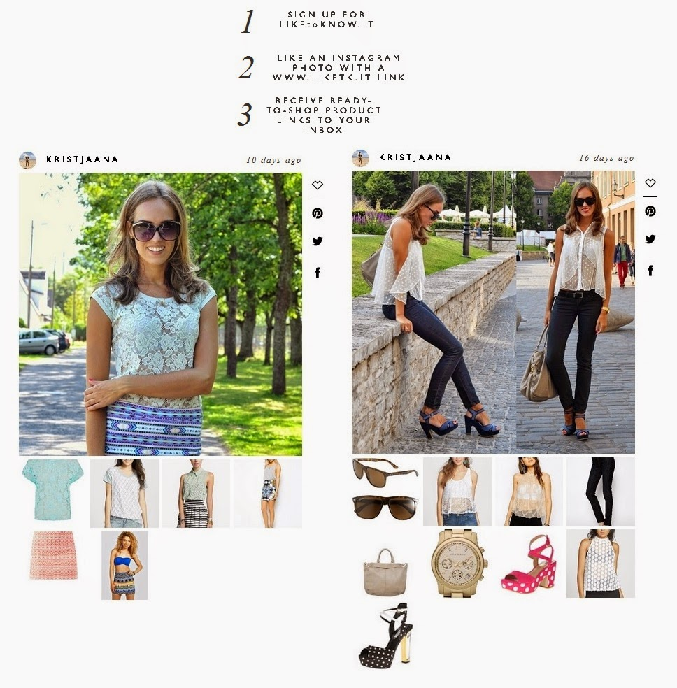 liketkit instagram liketoknowit shop outfit kristjaana