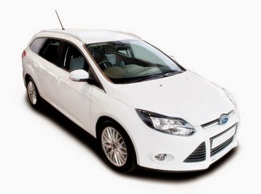 Ford Car Review Ford Fiesta 1 6 Tdci Zetec S 2010 Review
