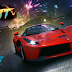 Need for Speed™ No Limits v2.8.5 Apk + Data Mod [No Damage Cars + Unlimited Nitro]