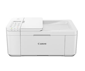 Canon TR4520 Printer