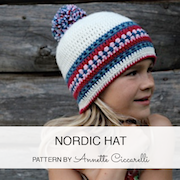 https://www.etsy.com/ch-en/listing/248585703/crochet-pattern-nordic-hat-pdf-crochet?ref=listing-shop-header-3