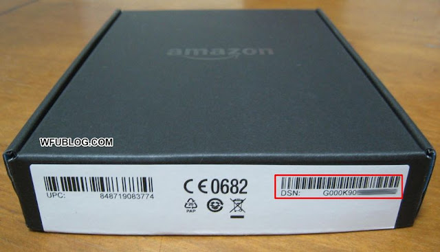 kindle-box-serial-電子書閱讀器 Kindle 8 購買及使用心得