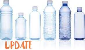 Private Label Drinking Water: a strong whole Builder