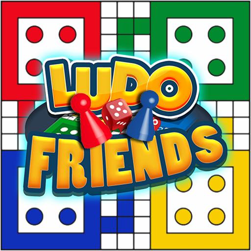 Ludo Friends
