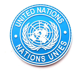 UN Condemns Iran's Execution Of Juvenile Offender, The Fourth This Year