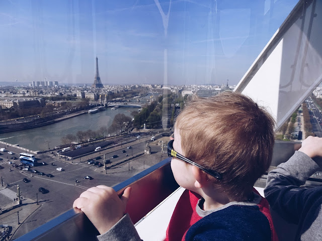 how-to-travel-paris-with-kids
