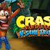 Insane Deals Announced for Crash Bandicoot N. Sane Trilogy This Holiday Season