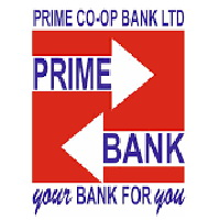 Prime Co-operative Bank Limited Clerk Recruitment 2020