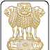 Paschim Medinipur Recruitment - District Coordinator and Technical Assistant Post | Apply Now