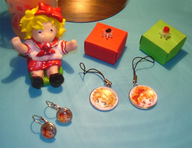 Weihnachtsgeschenke D.Nashi S World Besondere Weihnachtsgeschenke