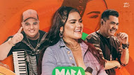 Mara Pavanelly - Mara Tá On - Promocional Outubro 2020