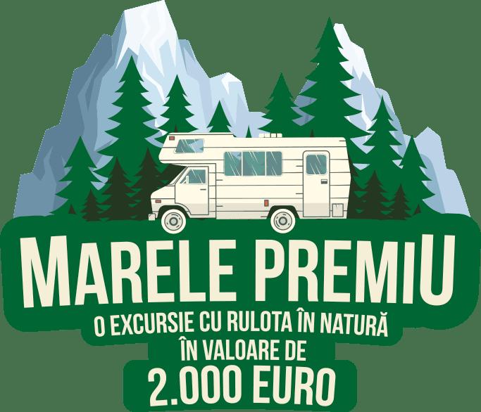 Concurs Musli Vitalis 2021 - Savureaza - Exploreaza - Traieste - Participa la campanie si poti castiga o excursie cu rulota in natura in valoare de 2000 euro, 3 Biciclete electrice pentru adulti sau 13 Rucsaci pentru expeditii - concursuri - online - 2021 - castiga.net - vacanta
