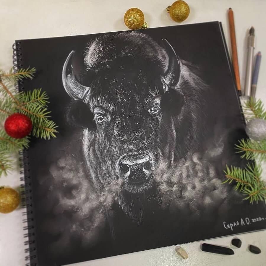 04-Bison-Анастасия-Серая-www-designstack-co