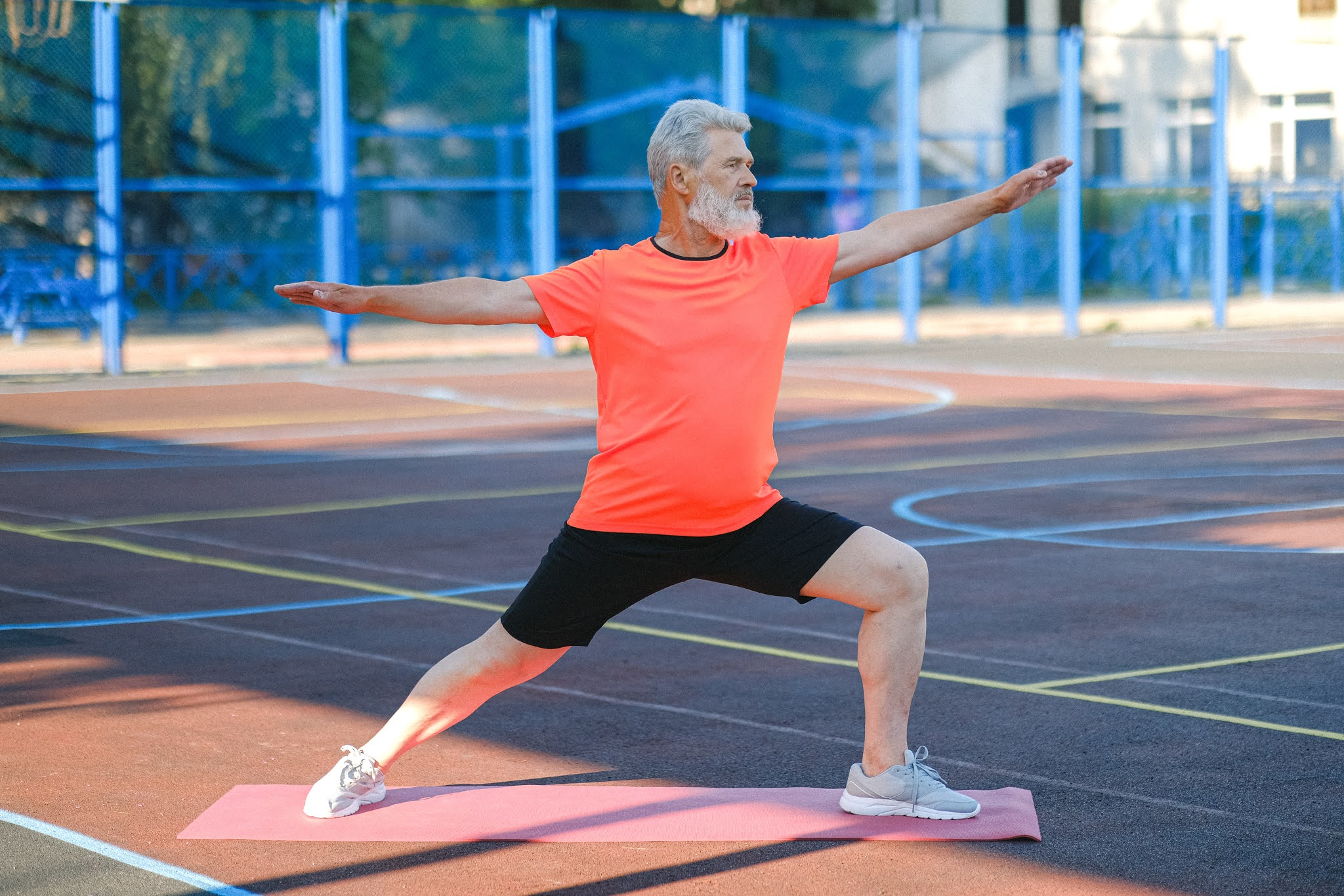 How Aerobic Exercise Slow Down Dementia Naturally?