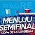 Prediksi Bola Racing Club vs Atletico Tigre Rabu 15 Mei 2019