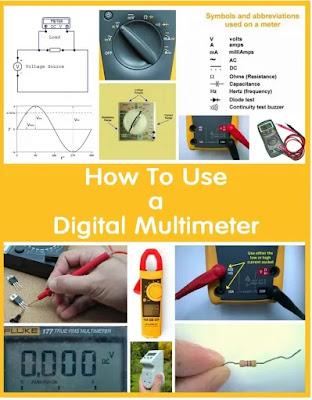 https://dengarden.com/home-improvement/Using-a-Multimeter