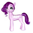 My Little Pony Lights Shimmer Action Pipp Petals G5 Pony