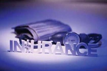 3 Manfaat Melakukan Wakaf Manfaat Asuransi