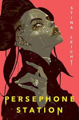 Persephone Station