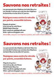 http://www.cgthsm.fr/doc/retraite/A5-hsm-retraites.pdf