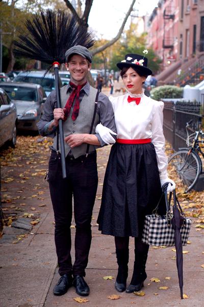 halloween costume help sweet verbena
