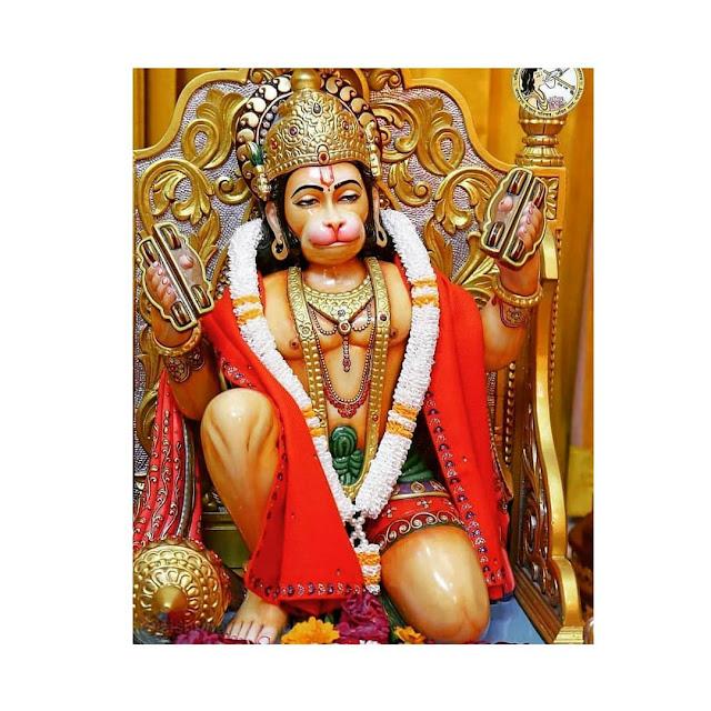 lord-hanuman-hd-images