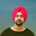 Yaar Kabbe - Sartaj Virk Song Mp3 Download Song Full Lyrics HD Video