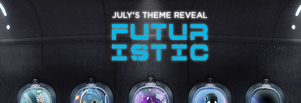 july loot crate theme reveal