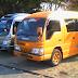 0852.1498.5758 >> Travel Murah Surabaya – Lumajang PP | Terbaru