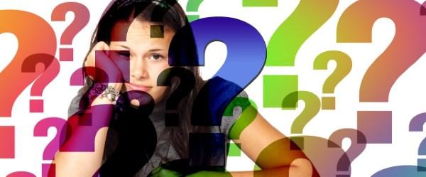 7 Tips Memilih Jurusan Kuliah demi Masa Depan Cerah