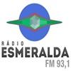 Ouvir a Rádio Esmeralda FM 93,1 - Vacaria / RS - Ao vivo e online