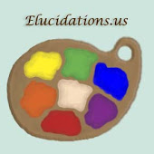 Elucidations: Indie Arts