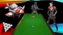 beginners-3d-web-game-development-with-threejs