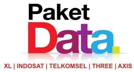 Harga Jual Paket Data Di Konter Kios Pulsa Terbaru