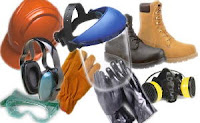 OSHA's PPE Standards Revised