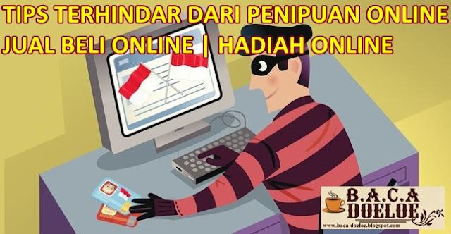 Tips Mengatasi Penipuan Jual Beli Online, Info Tips Mengatasi Penipuan Jual Beli Online, Informasi Tips Mengatasi Penipuan Jual Beli Online, Tentang Tips Mengatasi Penipuan Jual Beli Online, Berita Tips Mengatasi Penipuan Jual Beli Online, Berita Tentang Tips Mengatasi Penipuan Jual Beli Online, Info Terbaru Tips Mengatasi Penipuan Jual Beli Online, Daftar Informasi Tips Mengatasi Penipuan Jual Beli Online, Informasi Detail Tips Mengatasi Penipuan Jual Beli Online, Tips Mengatasi Penipuan Jual Beli Online dengan Gambar Image Foto Photo, Tips Mengatasi Penipuan Jual Beli Online dengan Video Vidio, Tips Mengatasi Penipuan Jual Beli Online Detail dan Mengerti, Tips Mengatasi Penipuan Jual Beli Online Terbaru Update, Informasi Tips Mengatasi Penipuan Jual Beli Online Lengkap Detail dan Update, Tips Mengatasi Penipuan Jual Beli Online di Internet, Tips Mengatasi Penipuan Jual Beli Online di Online, Tips Mengatasi Penipuan Jual Beli Online Paling Lengkap Update, Tips Mengatasi Penipuan Jual Beli Online menurut Baca Doeloe Badoel, Tips Mengatasi Penipuan Jual Beli Online menurut situs https://www.baca-doeloe.com/, Informasi Tentang Tips Mengatasi Penipuan Jual Beli Online menurut situs blog https://www.baca-doeloe.com/ baca doeloe, info berita fakta Tips Mengatasi Penipuan Jual Beli Online di https://www.baca-doeloe.com/ bacadoeloe, cari tahu mengenai Tips Mengatasi Penipuan Jual Beli Online, situs blog membahas Tips Mengatasi Penipuan Jual Beli Online, bahas Tips Mengatasi Penipuan Jual Beli Online lengkap di https://www.baca-doeloe.com/, panduan pembahasan Tips Mengatasi Penipuan Jual Beli Online, baca informasi seputar Tips Mengatasi Penipuan Jual Beli Online, apa itu Tips Mengatasi Penipuan Jual Beli Online, penjelasan dan pengertian Tips Mengatasi Penipuan Jual Beli Online, arti artinya mengenai Tips Mengatasi Penipuan Jual Beli Online, pengertian fungsi dan manfaat Tips Mengatasi Penipuan Jual Beli Online, berita penting viral update Tips Mengatasi Penipuan Jual Beli
