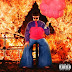 Oliver Tree - Ugly Is Beautiful Music Album Reviews
