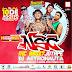 Grupo de Rap NSC irá se apresentar dia 10 de Agosto em Paulo Afonso - BA, com uma conexão e sons inéditos.