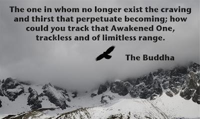 Actual Buddha Quotes