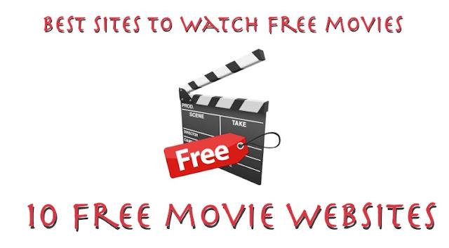 AEmul 13 Website download film gratis 2016