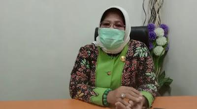 Anggota Komsi V DPRD Lampung: Penerapan New Normal Harus Ikuti Protokoler Kesehatan