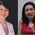 "Doctor slams Hontiveros: ""Kinikilabutan ako when you say, "" taking back democracy"" with your forked tongues."""""