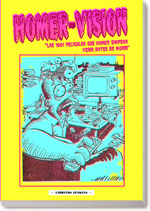 http://1.bp.blogspot.com/-O8LSFB8hF8g/VfrbyIxVWjI/AAAAAAAACWU/1fQuuvcWdxU/s1600/homer-vision-thumb.jpg