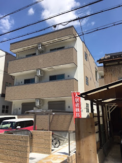 http://www.as-he-sakai.com/es/rent_building/23454056440000007956