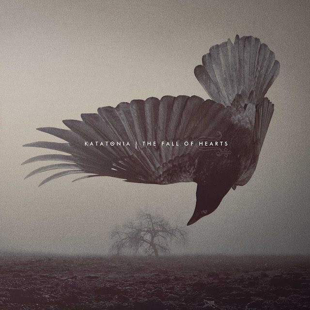 Katatonia - The Fall of Hearts (Album Lyrics), Katatonia - Takeover Lyrics, Katatonia - Serein Lyrics, Katatonia - Old Heart Falls Lyrics, Katatonia - Decima  Lyrics, Katatonia - Sanction Lyrics, Katatonia - Residual Lyrics, Katatonia - Serac Lyrics, Katatonia - Last Song Before the Fade Lyrics, Katatonia - Shifts Lyrics, Katatonia - The Night Subscriber Lyrics, Katatonia - Pale Flag Lyrics, Katatonia - Passer Lyrics, Katatonia - Wide Awake In Quietus
