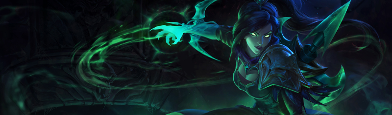 lol vayne counters | best counter champions picks and strategy to