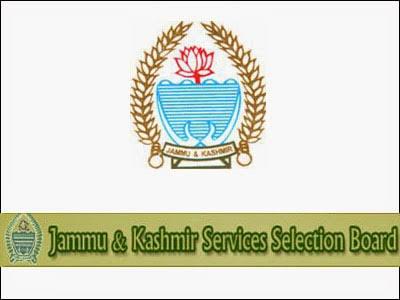 Naib Tehsildar Test series 2018 free /model paper jkssb download