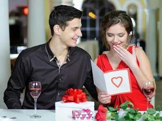 Valentines day images 2019 Happy Valentines Day Pics For Lovers Valentines Day pictures For her